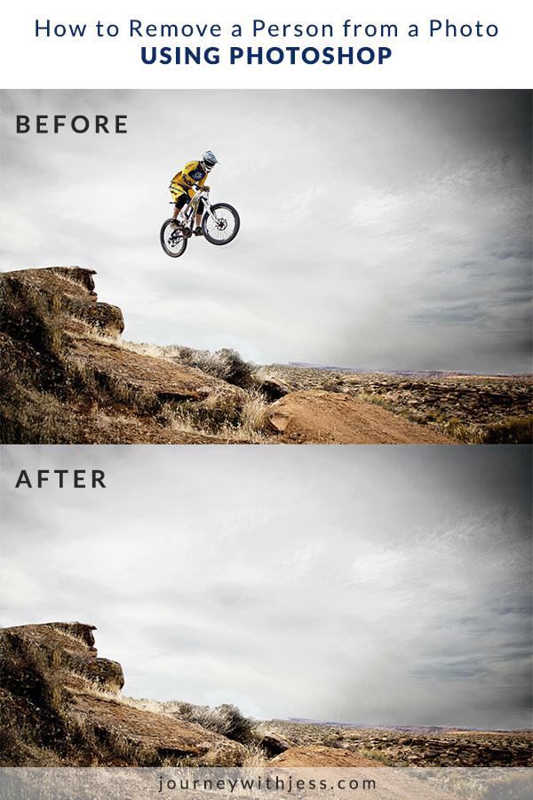 removeaperson-photoshop