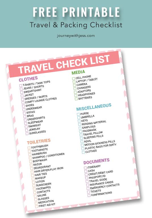 TravelCheckList-forSSPost.jpg