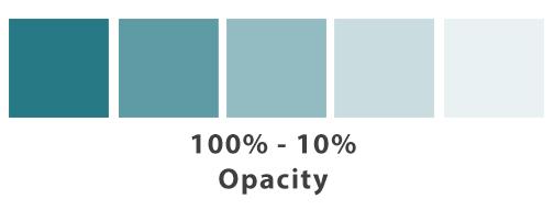10-opacity