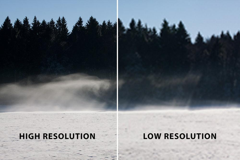 11-resolution