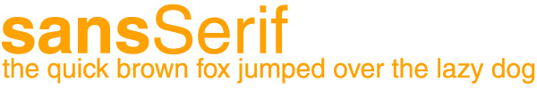 Source: http://www.mmprint.com/blog/2011/typography-typefaces-serif-sansserif/