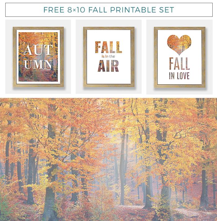 Fall-printable-header_blog