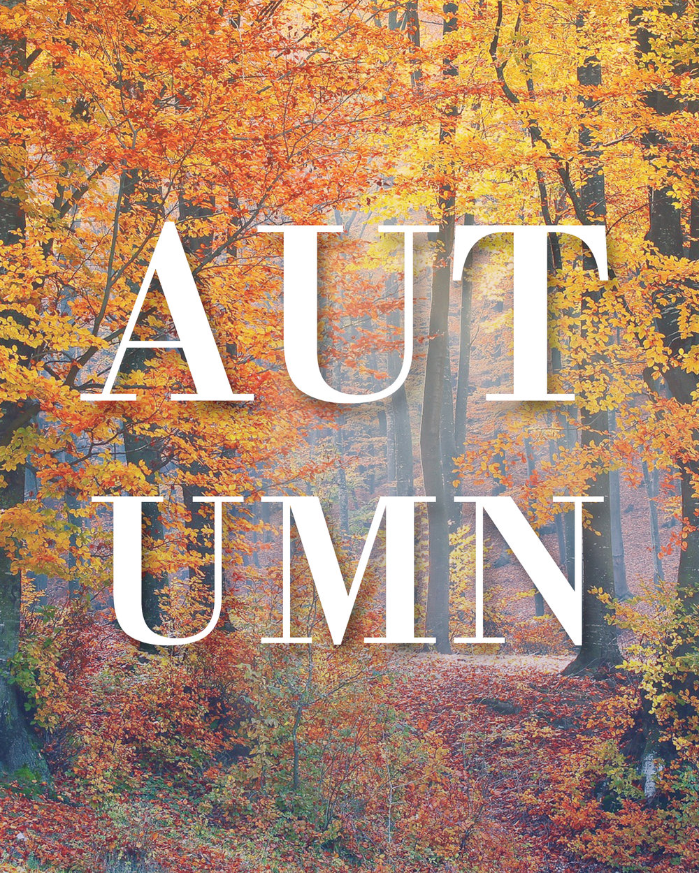 Autumn-printable.jpg