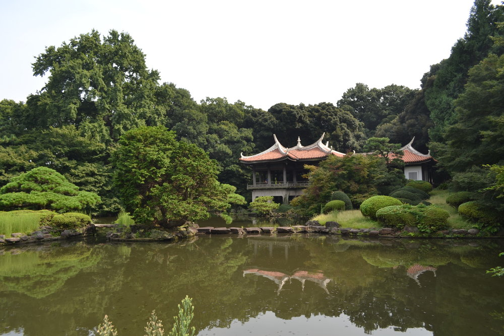 ShinjukuGarden1