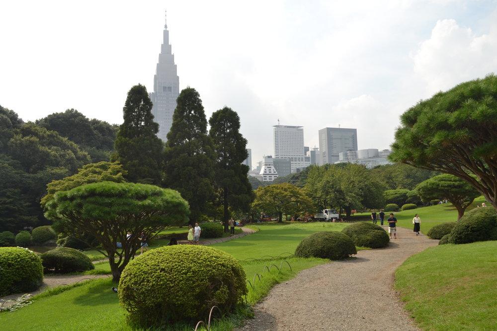 Shinjukugarden2