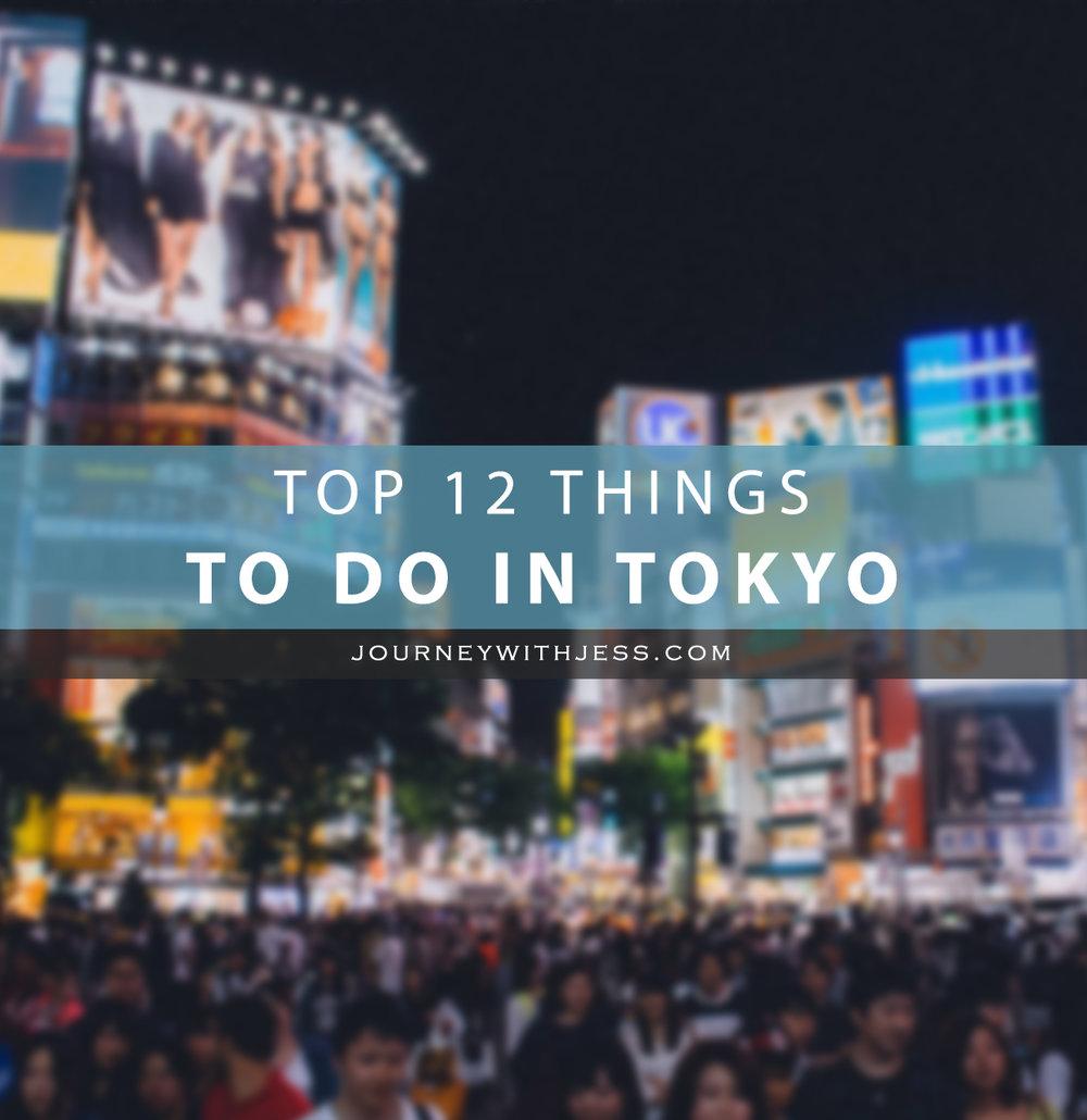 Topthings-tokyopost