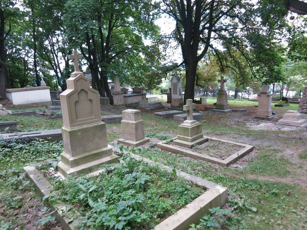 Forgottencemetery1