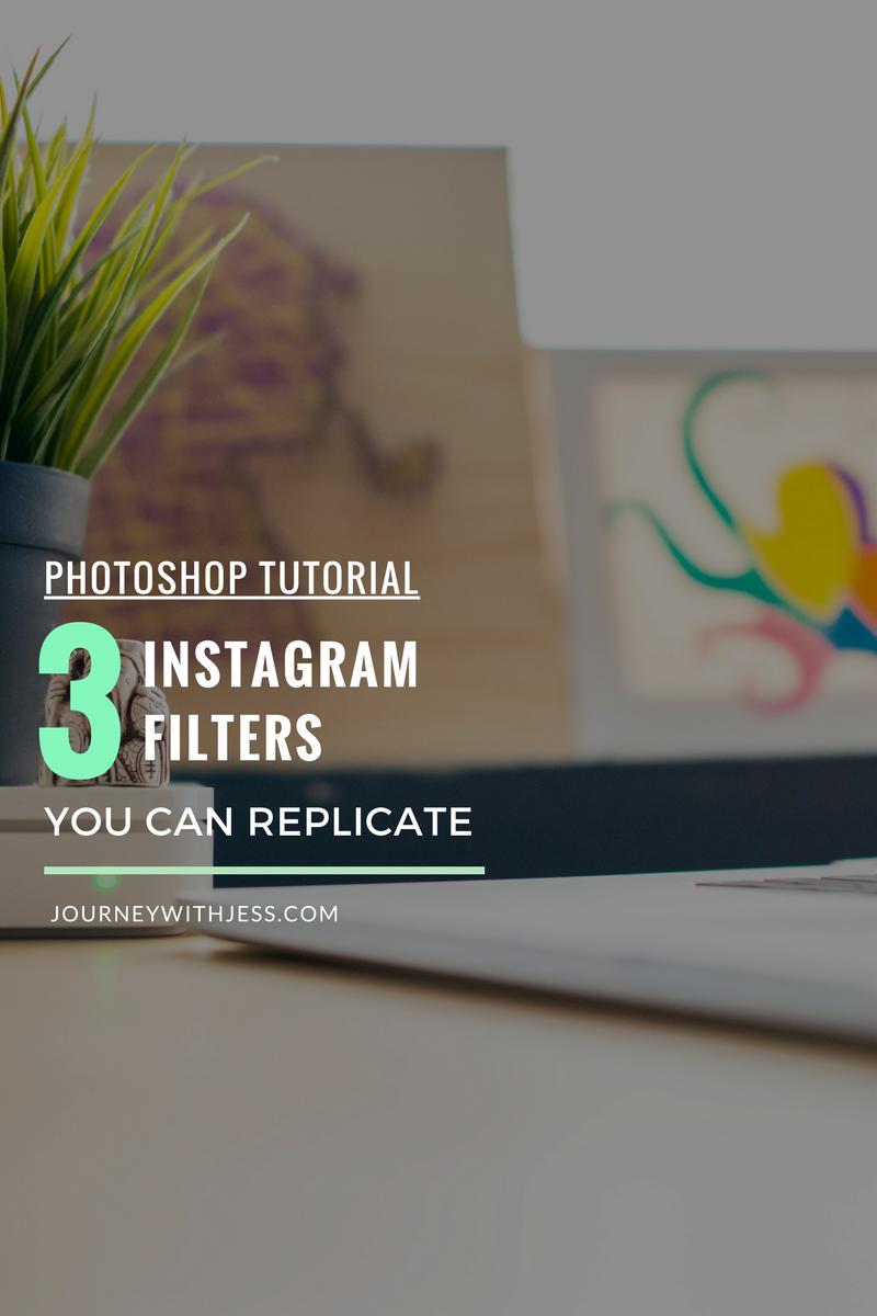 Instagramfilter-blogpost
