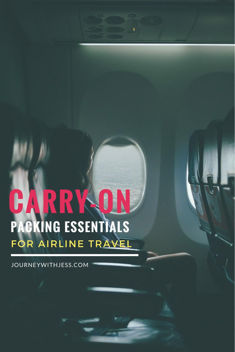 Carryon-packing-blogpost