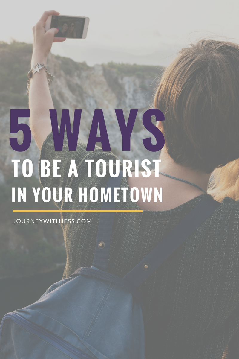hometowntourist-blogpost