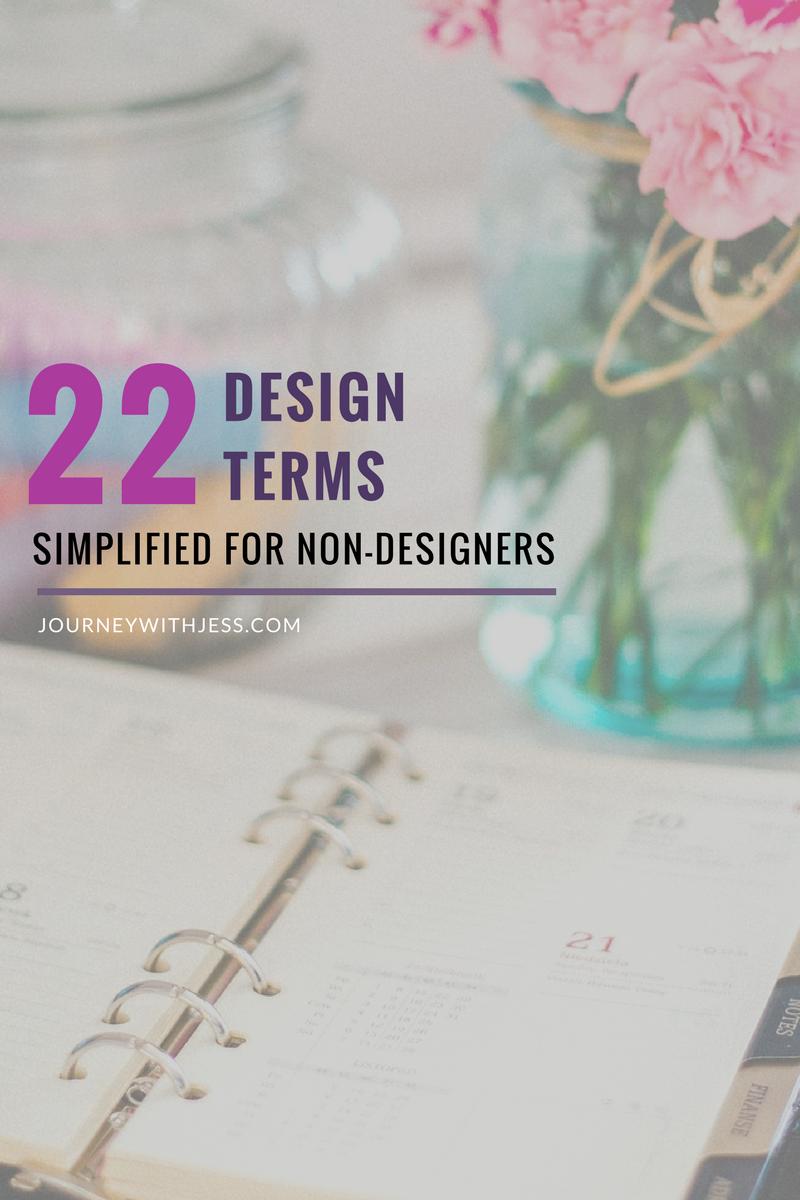 designterms-blogpost