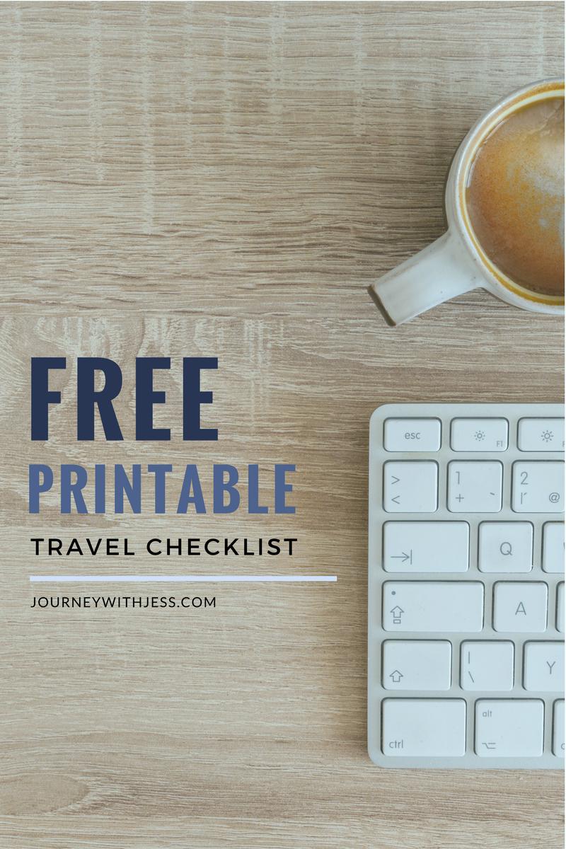 TravelCheckList-blogpost