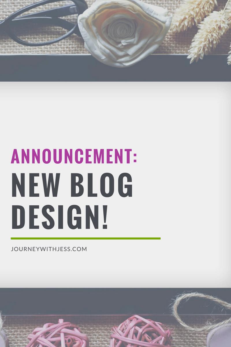 newblogdesign-blogpost.jpg