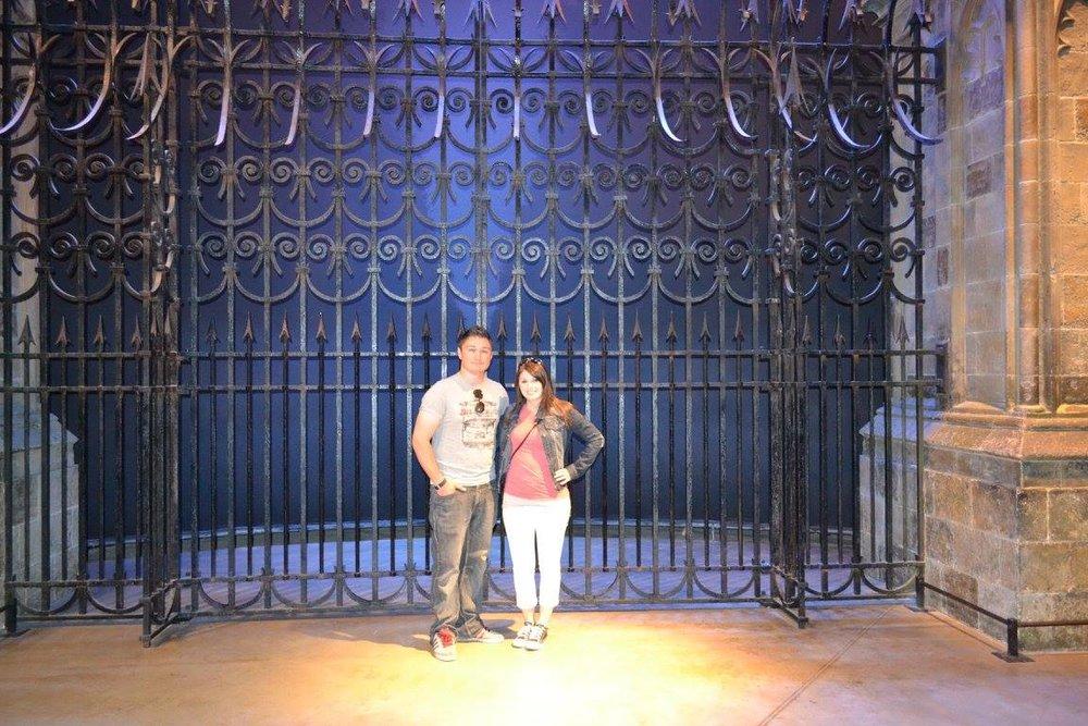 hptour-gates