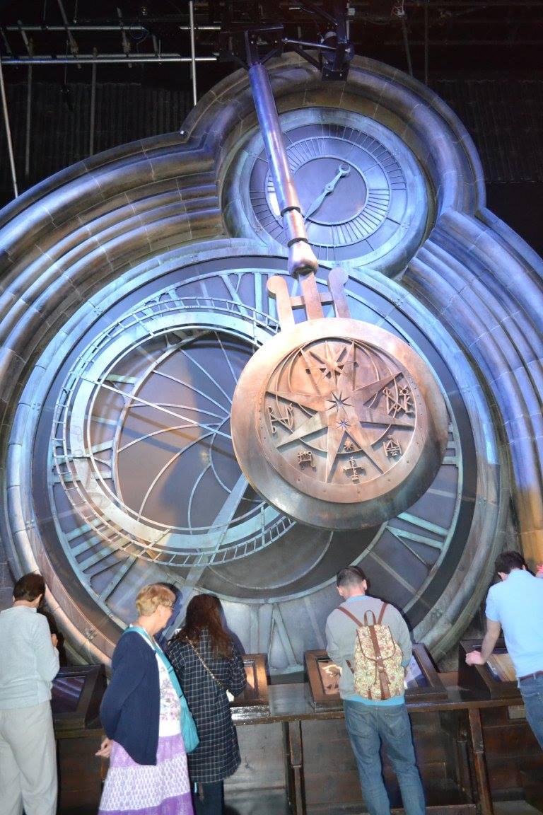 hptour-clock