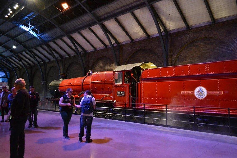 hptour-hogwarts-express