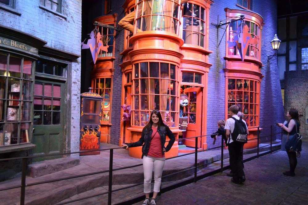 hptour-diagonalley