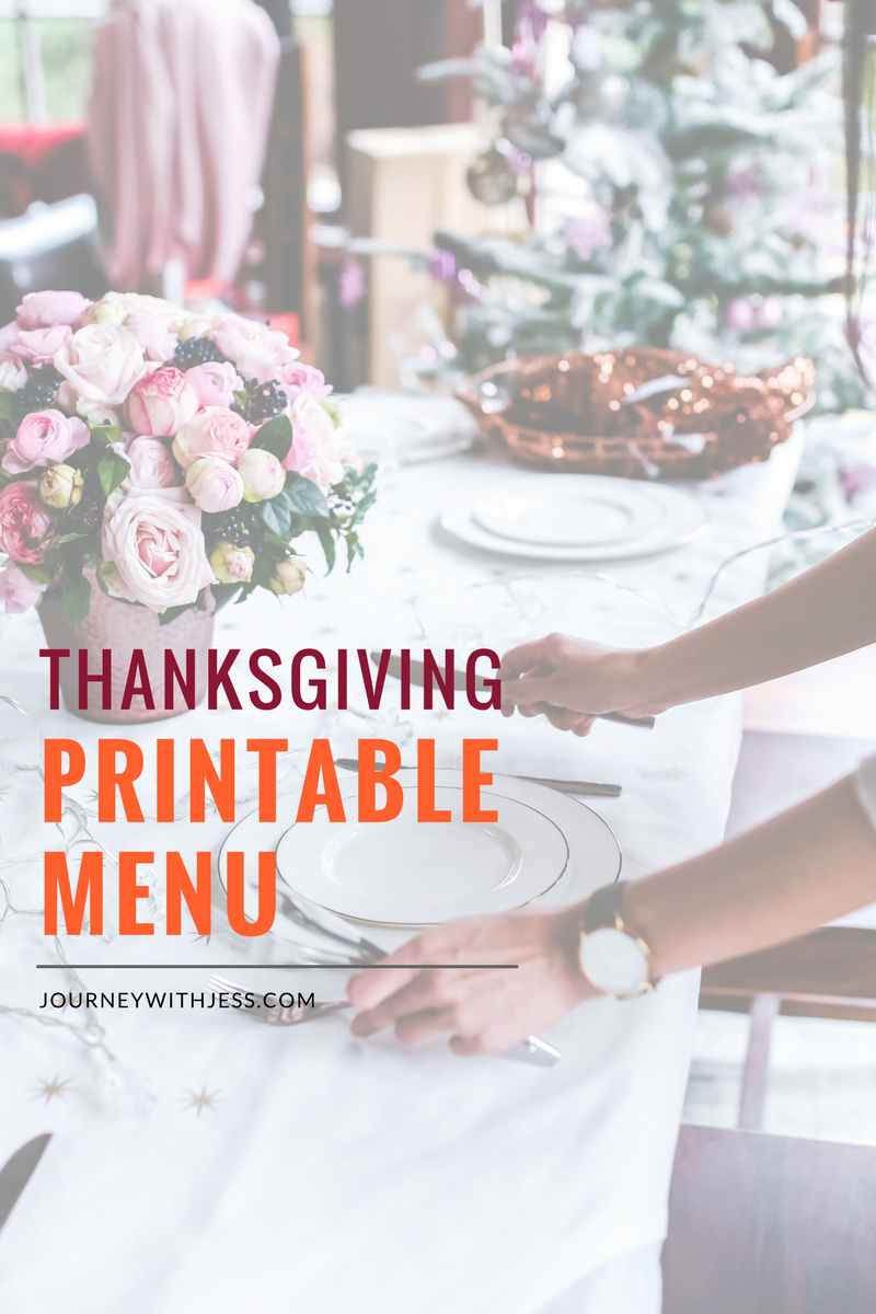 ThanksgivingMenu-blogpost