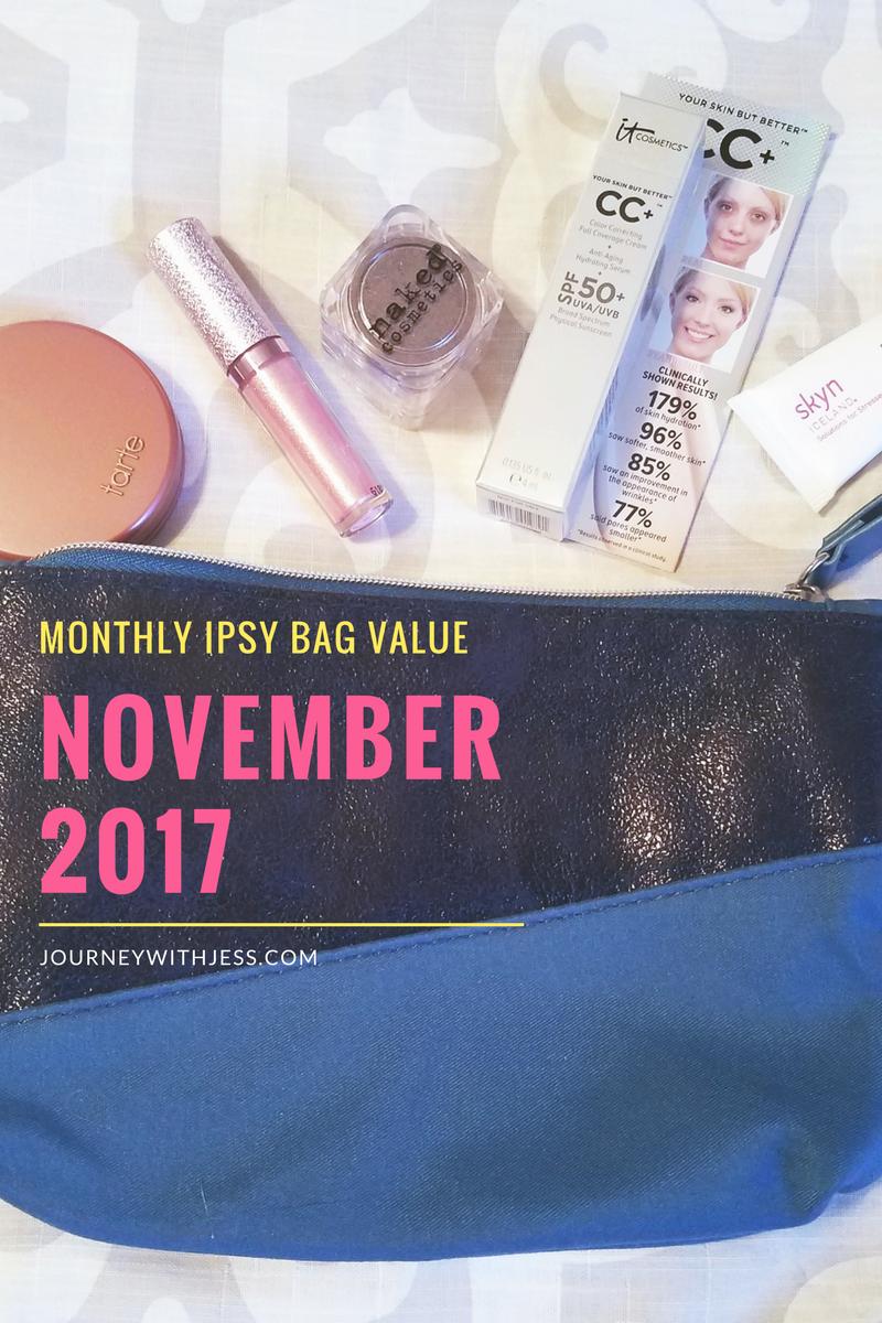 Ipsy-Nov2017