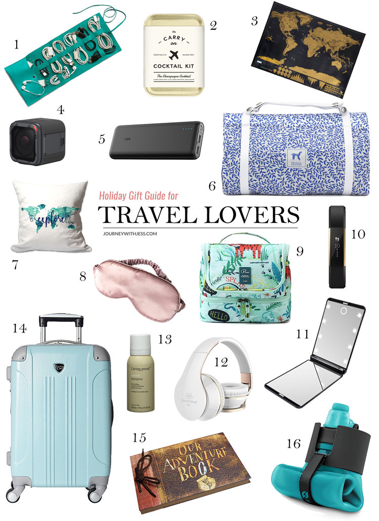holiday-gift-guide-for-travel-lovers