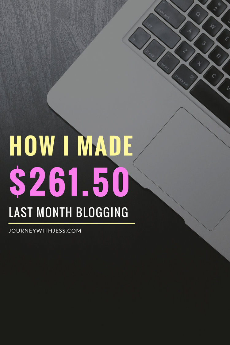 How-I-Made_blogpost