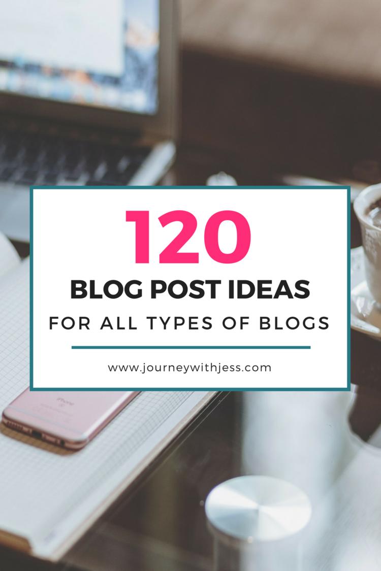 120BlogIdeas-blogpost