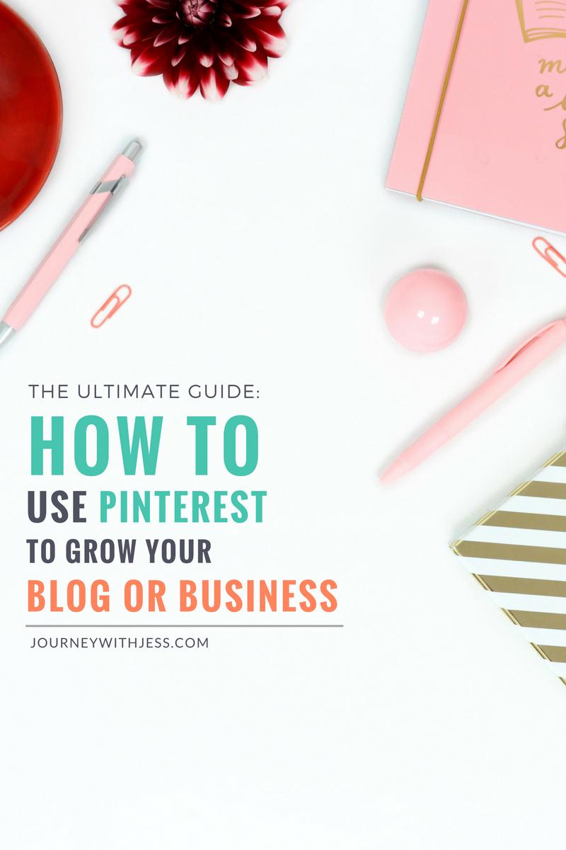 UsingPinterest-togrow-blogpost