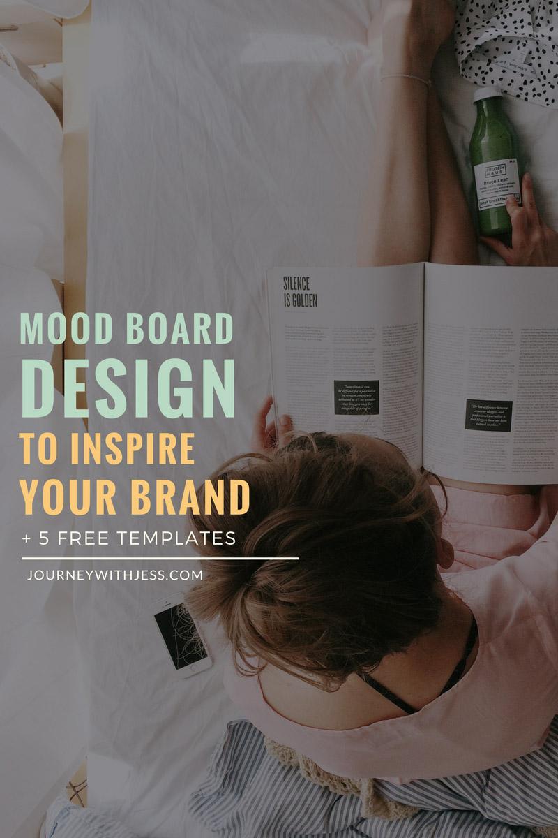 MoodboardDesign-blogpost