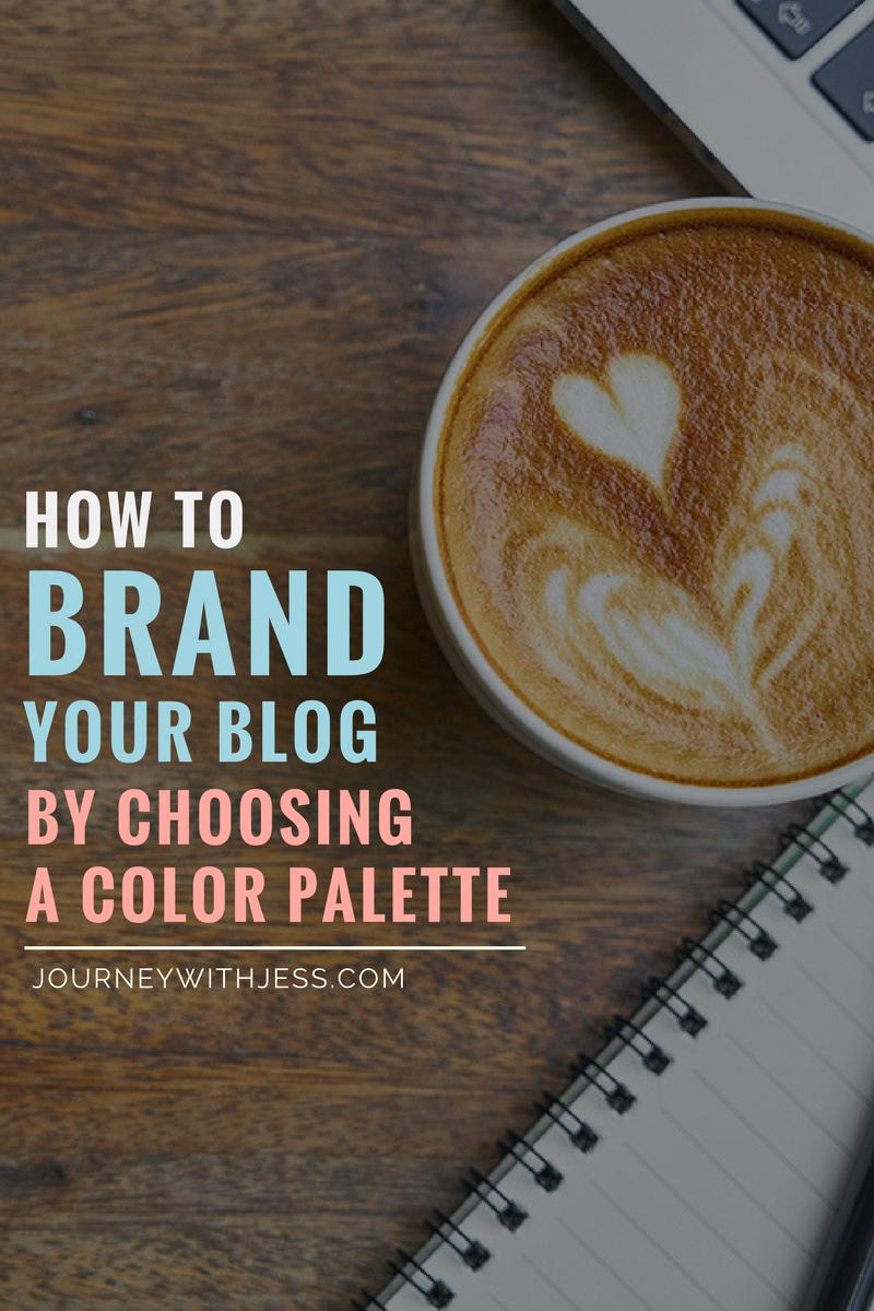 Brandyourblog-colorpalette