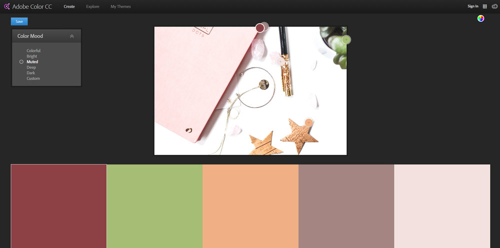 how-to-choose-blog-colors-2