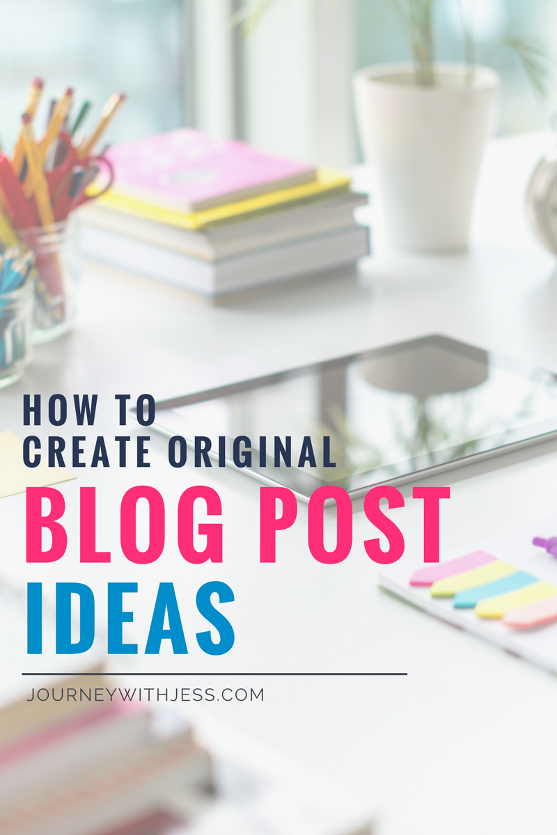 blog-post-ideas-blogpost