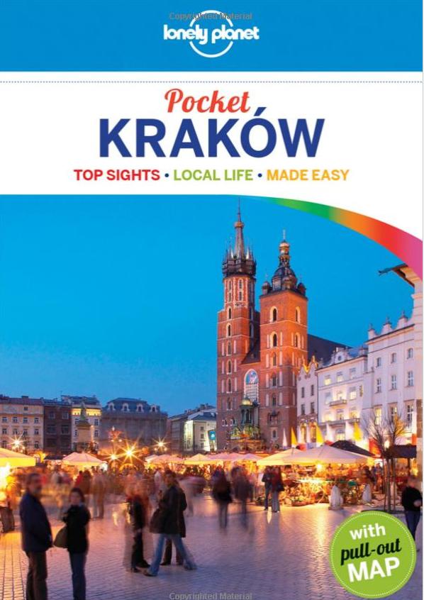 krakow-guide.jpg