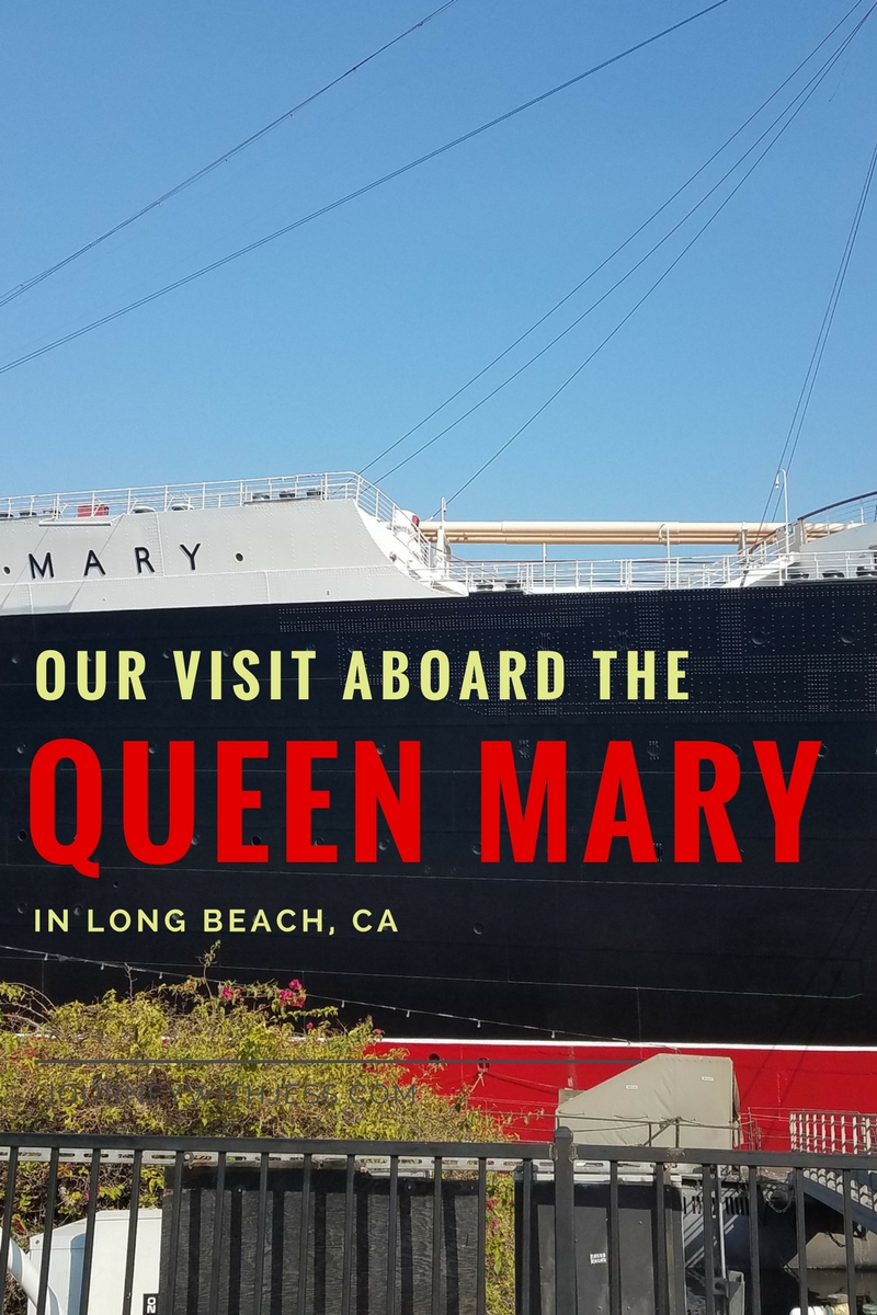 queenmary-blogpost