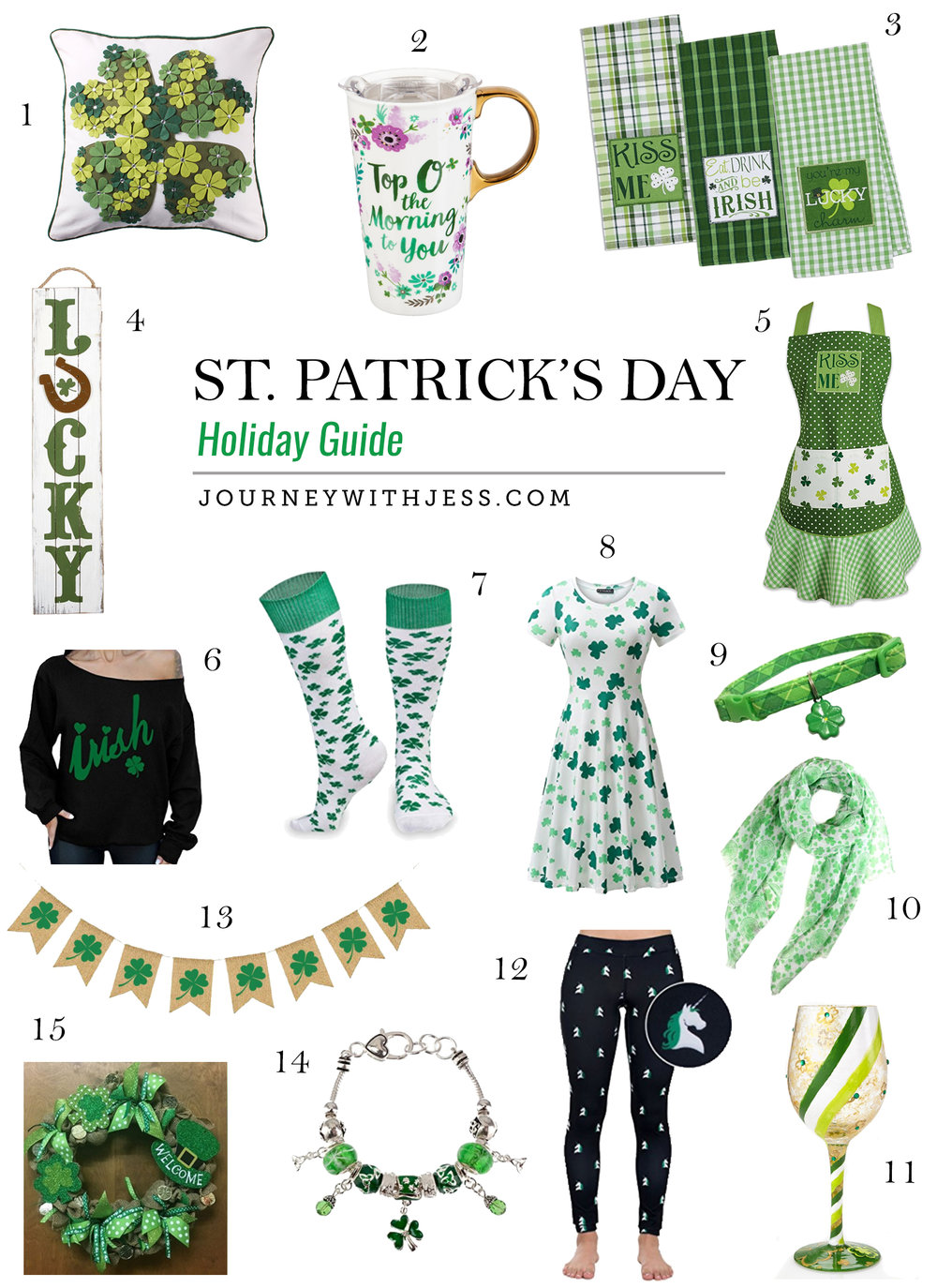 stpatricksday-holidayguide