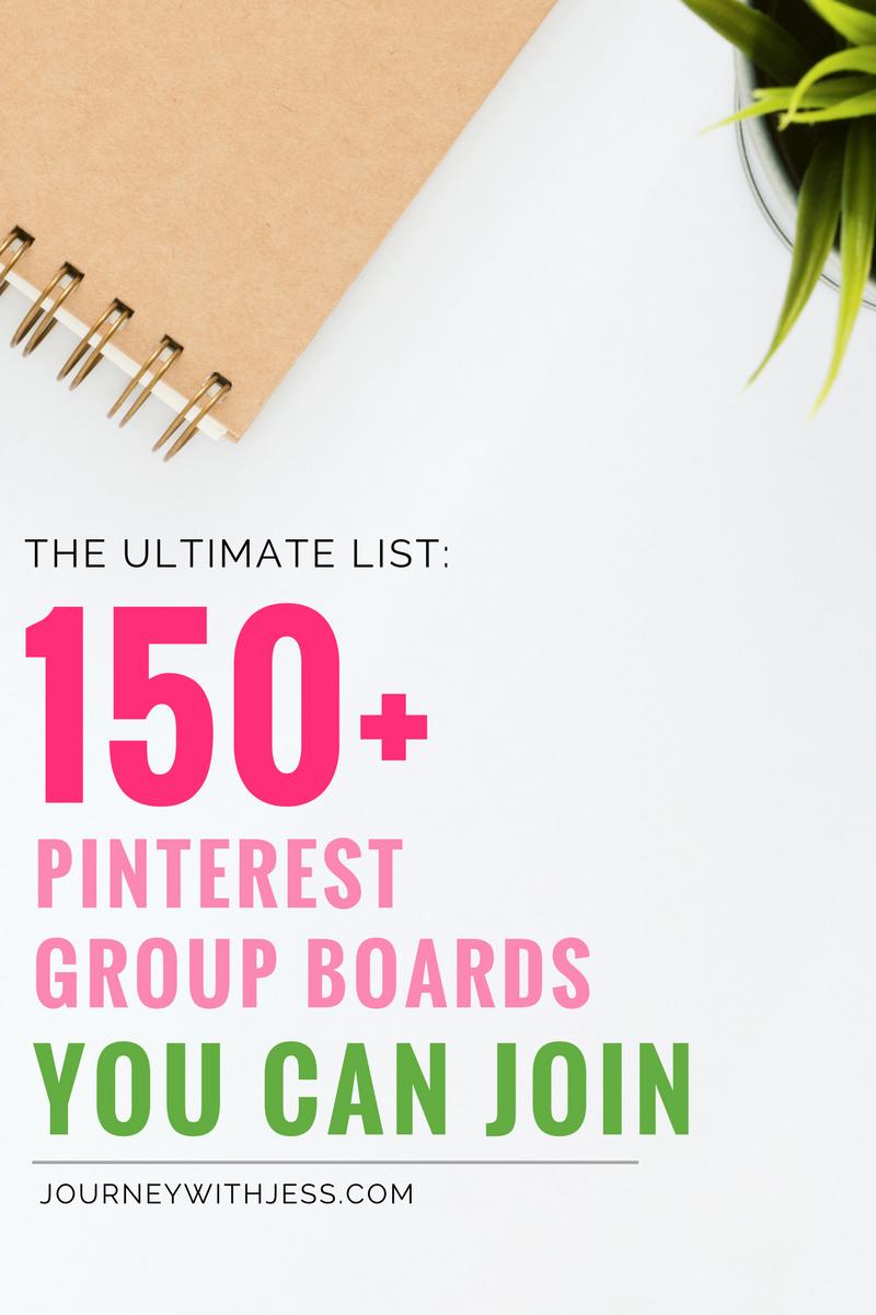 Pinterest-groupboard-list