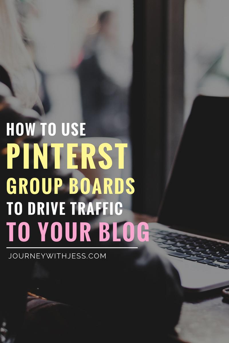 Pinterest-groupboards-blogpost