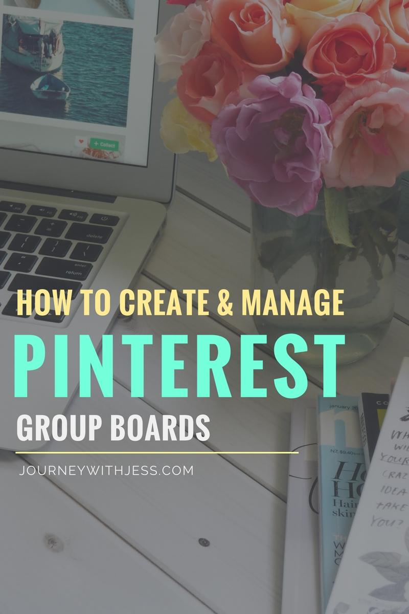 managagroupboard-blogpost
