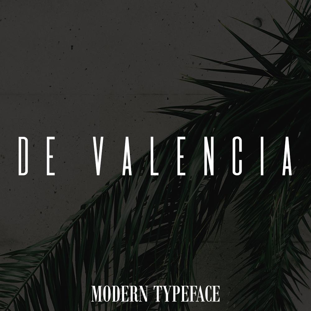 devalencia-font