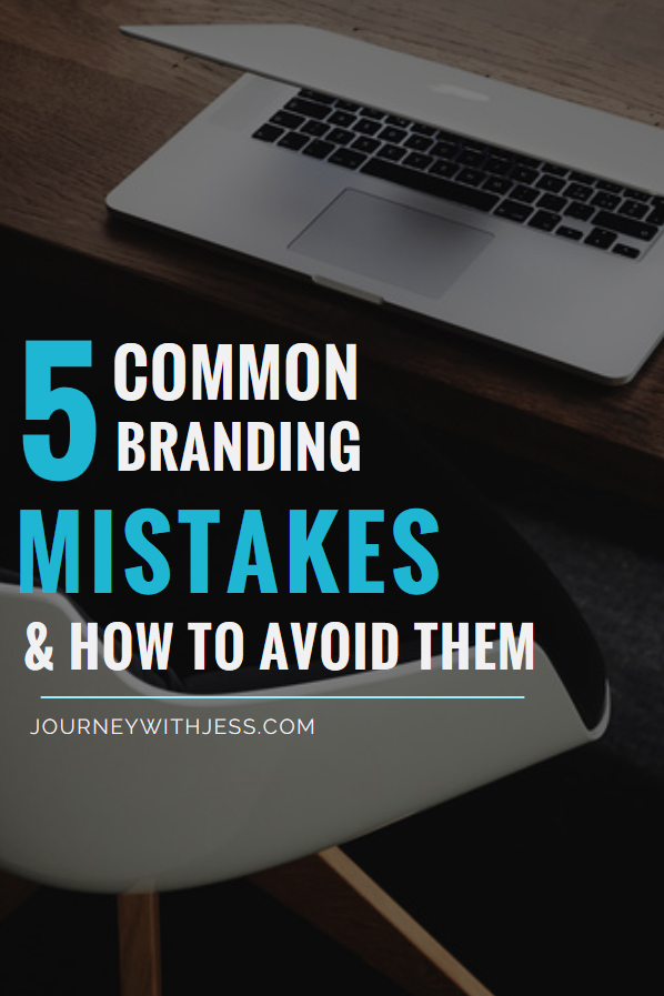 branding-mistakes_blogpost