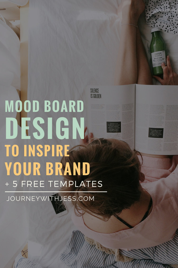 MoodboardDesign-blogpost