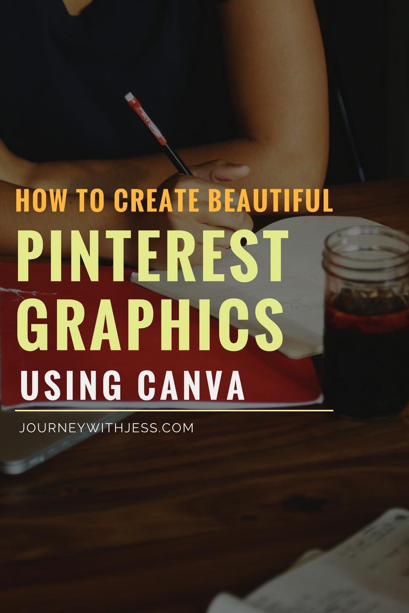 canva-pinterest-graphics-blogpost