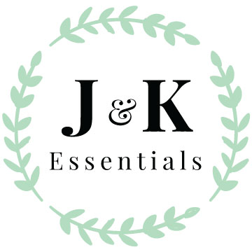 jandk_essentials-logo