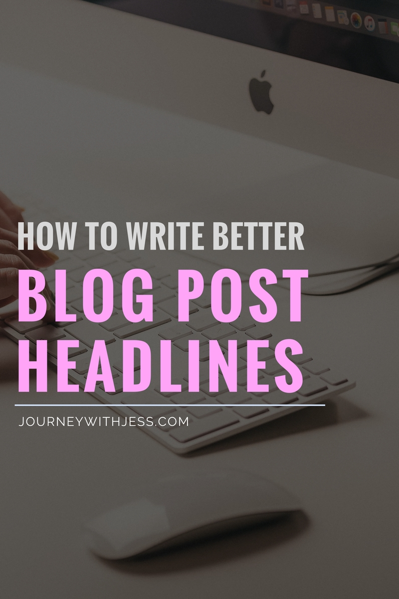 better-blog-post-headlines-blogpost