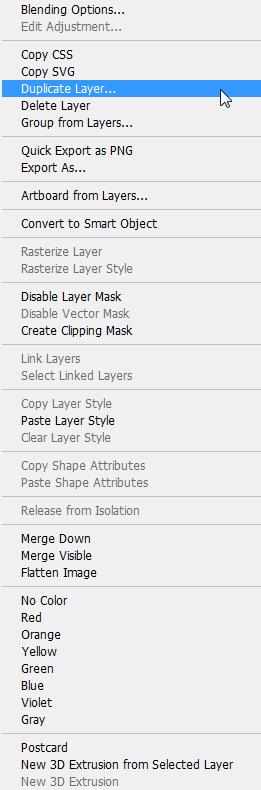 DoubleExposure-step4-Layer