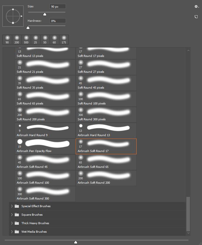DoubleExposure-step7-Brushes