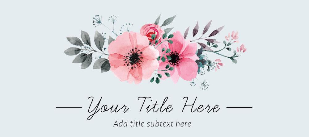 floraldesign-header4-EXAMPLE
