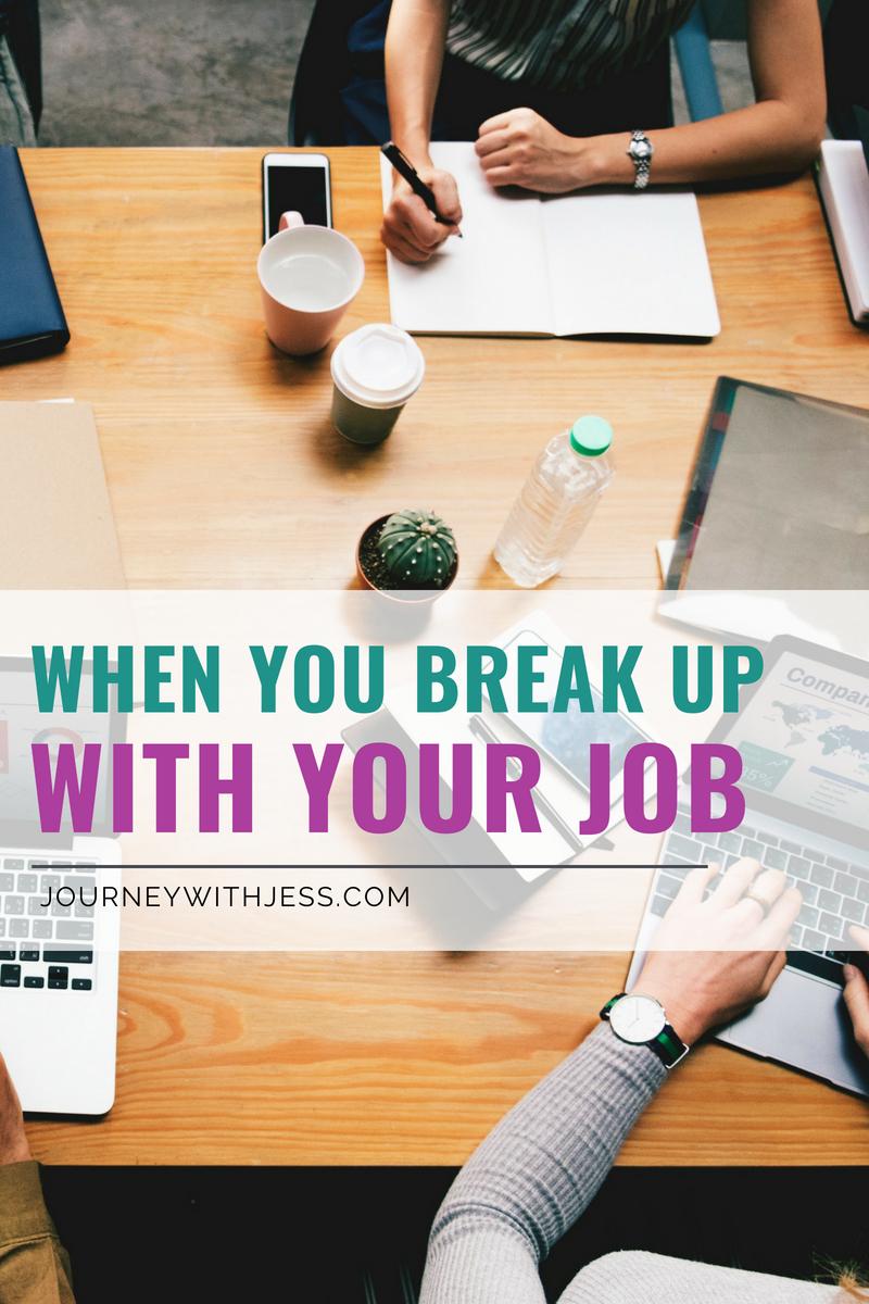 breakupwithjob-blogpost
