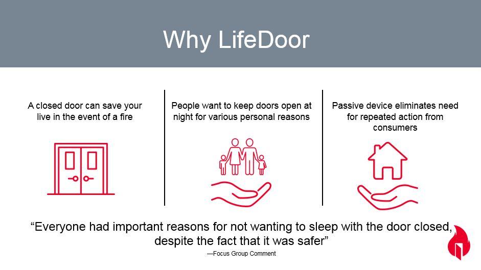Why LifeDoor.JPG