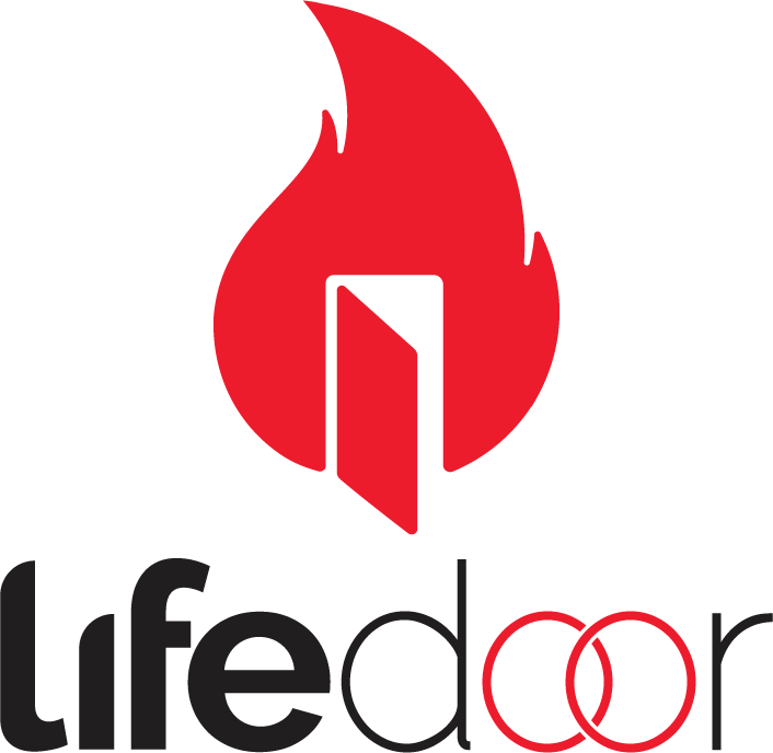 10540 - LifeDoor - 2color_Logo.png