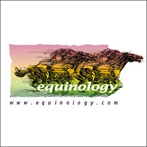 Equinology-logo-300px.png